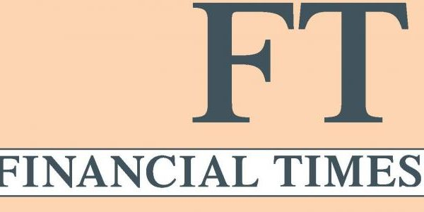 ft-logo_list