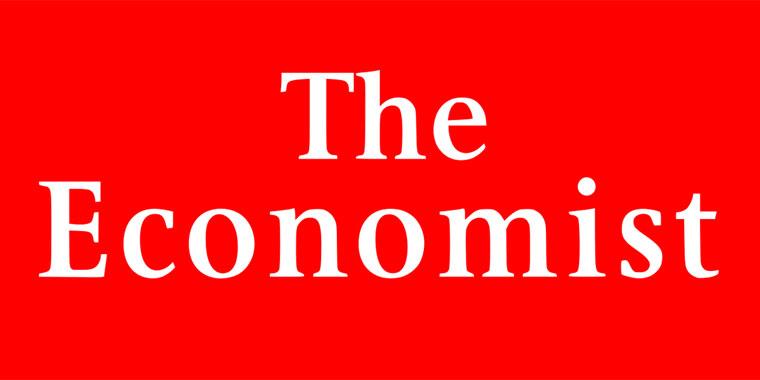 the-economist-logo
